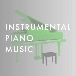Instrumental Piano Music