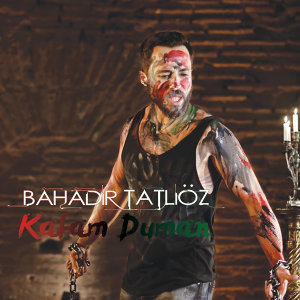 Kafam Duman (Remix)