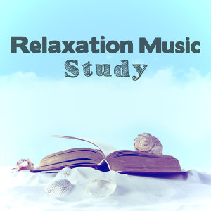 Relaxation Music: Study