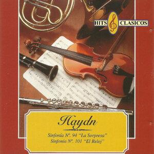 Hits Clasicos - Haydn - Sinfonia No. 94