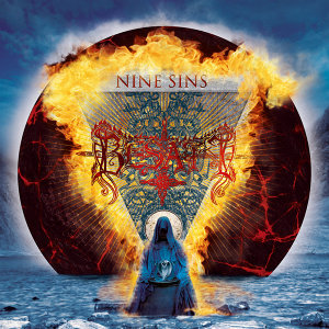 Nine Sins