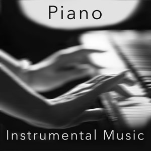 Piano: Instrumental Music