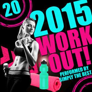 2015 Workout!