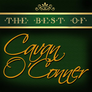 The Best of Cavan O'connor