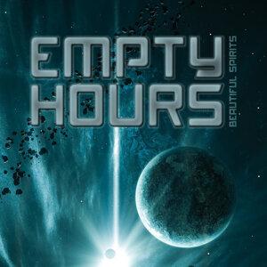 Empty Hours - Single
