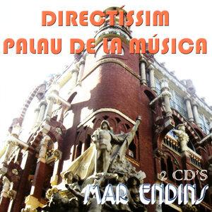 Directíssim Palau De La Música