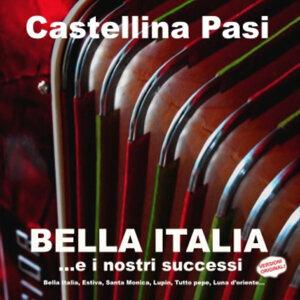 BELLA ITALIA ... e i nostri successi