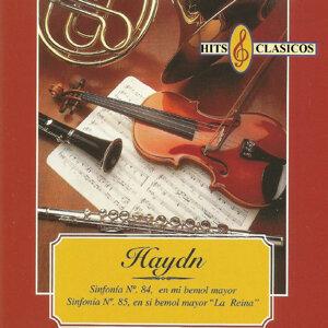 Hits Clasicos - Haydn - Sinfonia No. 84