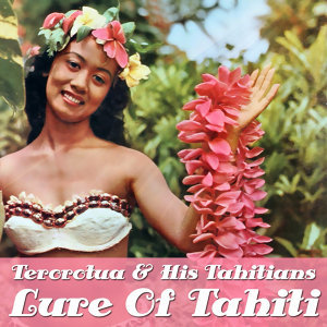 Lure of Tahiti