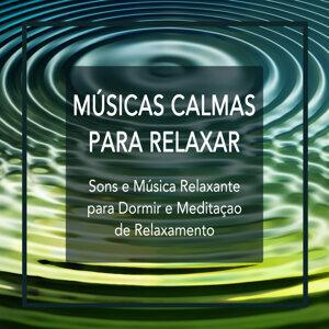 Musicoterapia Positiva: Música Suave Relajante para el Anti Estress y Controlar la Ansiedad.