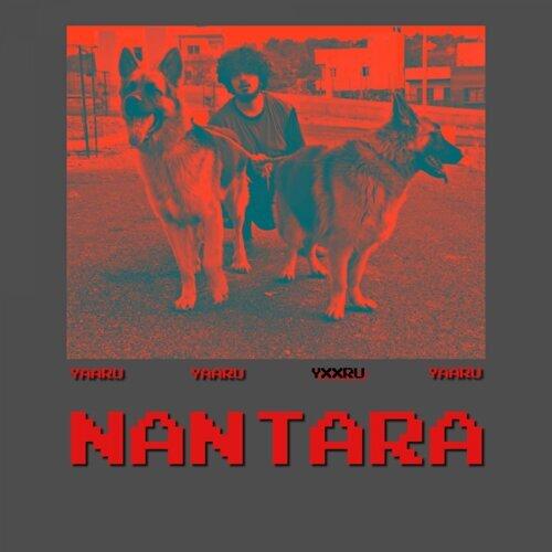 Nantara