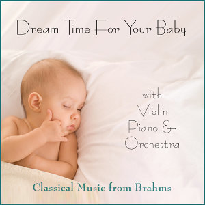 Dream Time for Your Baby