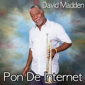 Pon De Internet