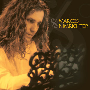 Marcos Nimrichter
