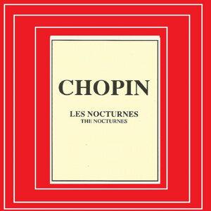 Chopin - Les Nocturnes