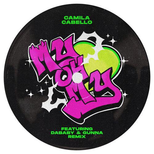 My Oh My - Remix