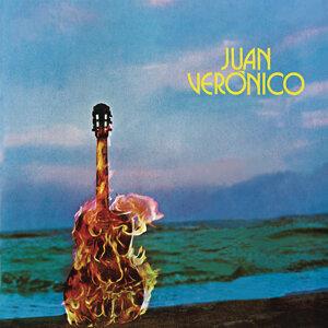 Juan Verónico