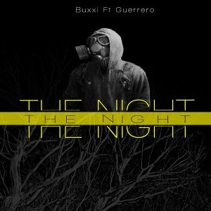 The Night (feat. Guerrero)