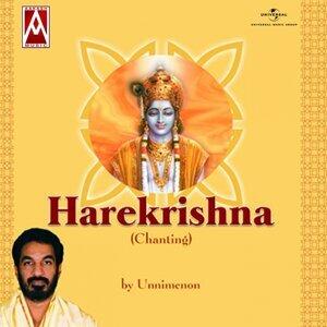 Harekrishna - Chanting