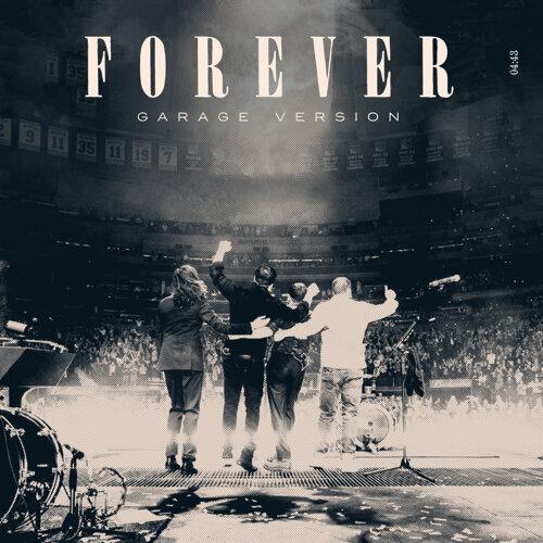 Forever - Garage Version