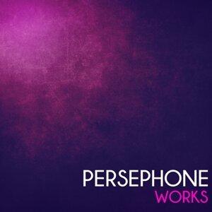 Persephone Works