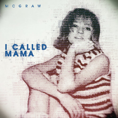 I Called Mama