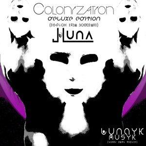 Colonization - Deluxe Edition