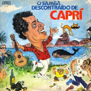 O Samba Descontraído de Caprí