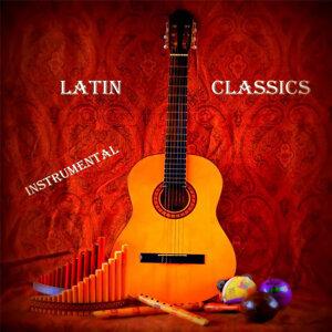 Latin Classics Instrumental
