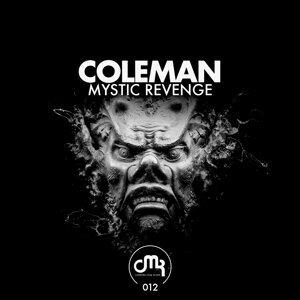 Mystic Revenge