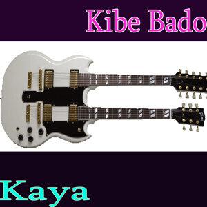 Kibe Bado