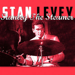 Stanley the Steamer