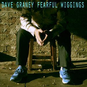 Fearful Wiggings