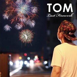 Last Firework (Last Firework)