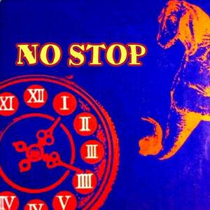 Jurasic Time (No Stop)