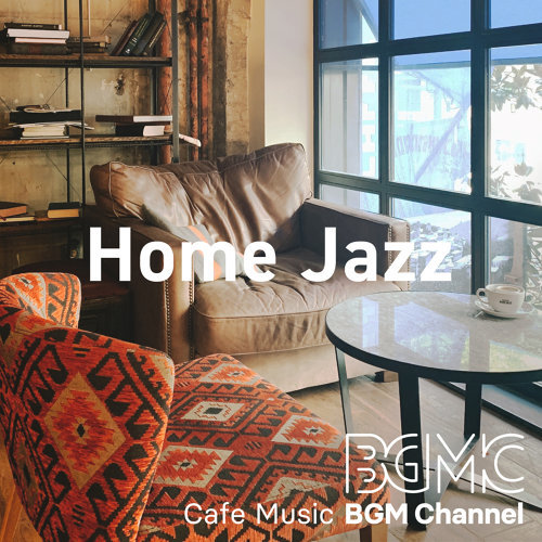 Home Jazz