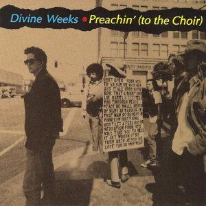 Preachin to the Choir