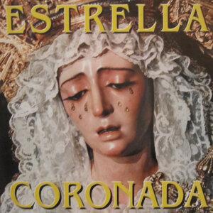 Estrella Coronada