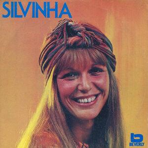 Silvinha (1977) - EP