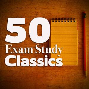 50 Exam Study Classics