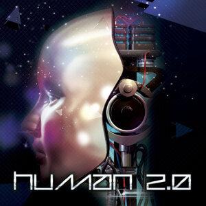 Human 2.0