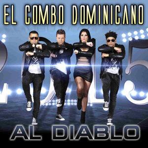 Al Diablo - Single