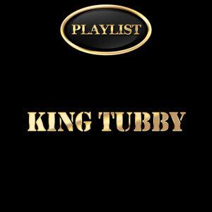 King Tubby Playlist