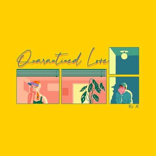 Quarantined Love