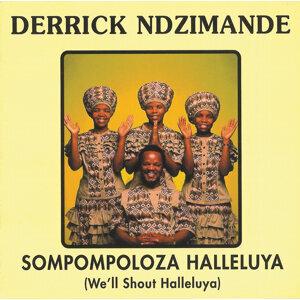 Sompompoloza Halleluya