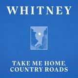 Take Me Home, Country Roads (ft. Waxahatchee)