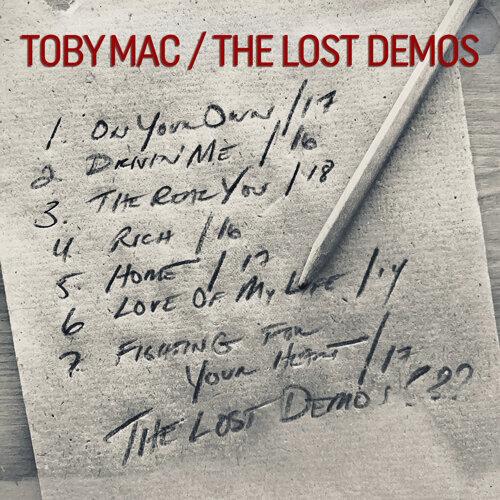 The Lost Demos