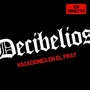 Vacaciones en el Prat (Live) - Single