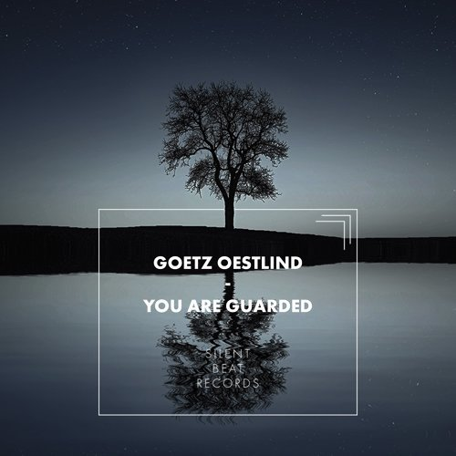You Are Guarded
