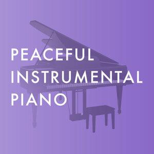 Peaceful Instrumental Piano